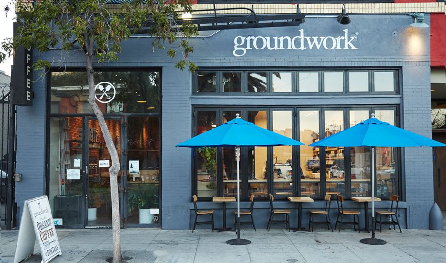 Groundwork Coffee Co. GW_Traction_4_918